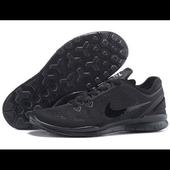 Women's Nike Free TR FIT 5 Training Shoes *NIB*